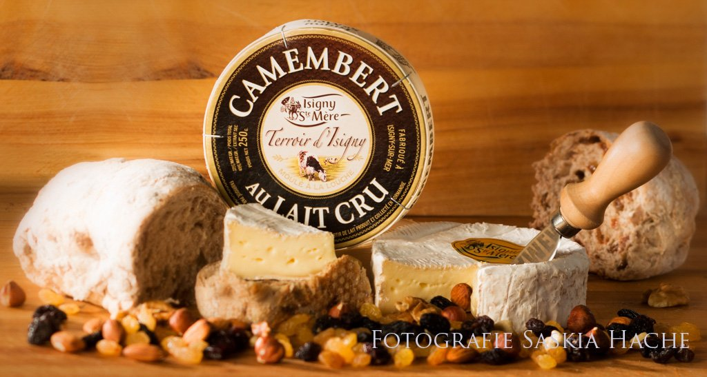 camembert-als-slim-object1